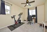 6026 Griffin Drive - Photo 24