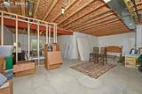 6026 Griffin Drive - Photo 27