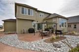 6026 Griffin Drive - Photo 29
