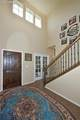 6026 Griffin Drive - Photo 4