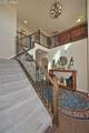 6026 Griffin Drive - Photo 5