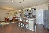6026 Griffin Drive - Photo 9
