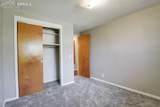 1023 Denver Street - Photo 19