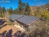 9005 Ute Road - Photo 41
