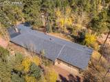 9005 Ute Road - Photo 42