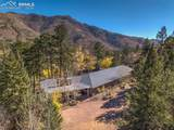9005 Ute Road - Photo 47