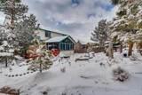 2712 Emerald Ridge Drive - Photo 27