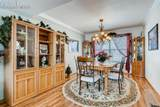 2712 Emerald Ridge Drive - Photo 4