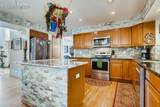 2712 Emerald Ridge Drive - Photo 8