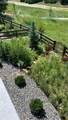 3871 Horse Gulch Loop - Photo 35