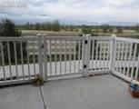 3142 Wild Peregrine View - Photo 9