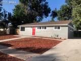 2615 Meadowlark Lane - Photo 1