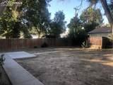 2615 Meadowlark Lane - Photo 11