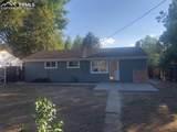 2615 Meadowlark Lane - Photo 15