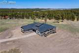 17221 Jackson Ranch Court - Photo 3