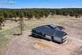 17221 Jackson Ranch Court - Photo 4