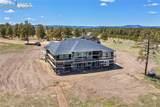 17221 Jackson Ranch Court - Photo 6