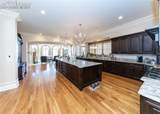 4745 Broadlake View Terrace - Photo 13
