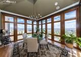 4745 Broadlake View Terrace - Photo 15