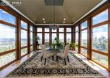 4745 Broadlake View Terrace - Photo 16