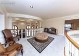 4745 Broadlake View Terrace - Photo 20