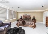 4745 Broadlake View Terrace - Photo 29