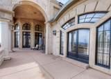 4745 Broadlake View Terrace - Photo 31