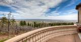 4745 Broadlake View Terrace - Photo 33