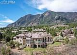 4745 Broadlake View Terrace - Photo 36