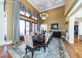 4745 Broadlake View Terrace - Photo 9