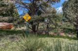 4535 Monitor Rock Lane - Photo 19
