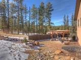 205 Iron Eagle Point - Photo 4