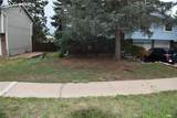 6540 Brook Park Drive - Photo 2