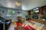 4314 Blueflax Drive - Photo 16