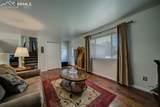 4314 Blueflax Drive - Photo 7