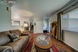 4314 Blueflax Drive - Photo 8
