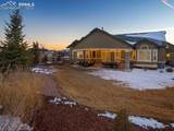 2142 Turnbull Drive - Photo 49