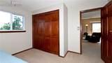 6075 Moorfield Avenue - Photo 22