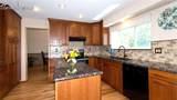 6075 Moorfield Avenue - Photo 8