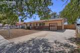7460 Caballero Avenue - Photo 2