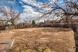 6545 Ashcroft Drive - Photo 37