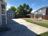 2040 Jeanette Way - Photo 19