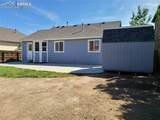 2040 Jeanette Way - Photo 20