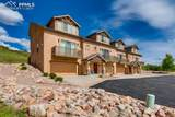 5974 Canyon Reserve Heights - Photo 2