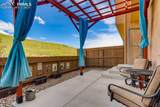 5974 Canyon Reserve Heights - Photo 26