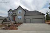 5725 Chase Point Circle - Photo 1