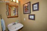 5725 Chase Point Circle - Photo 16