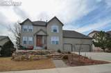 5725 Chase Point Circle - Photo 2