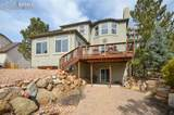 5725 Chase Point Circle - Photo 27