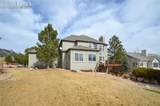 5725 Chase Point Circle - Photo 28